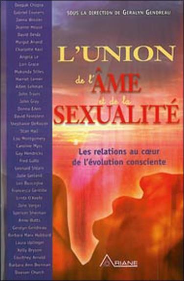 Union de l'âme et de la sexualité