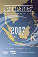 L'asie du sud-est 2007
