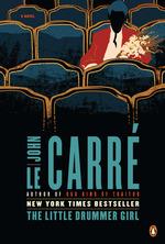 Vente Livre Numérique : The Little Drummer Girl  - John Le Carré