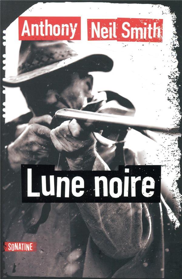 """Résultat de recherche d'images pour """"sonatine lafitte"""""""