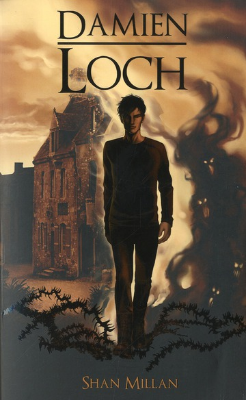 Damien Loch