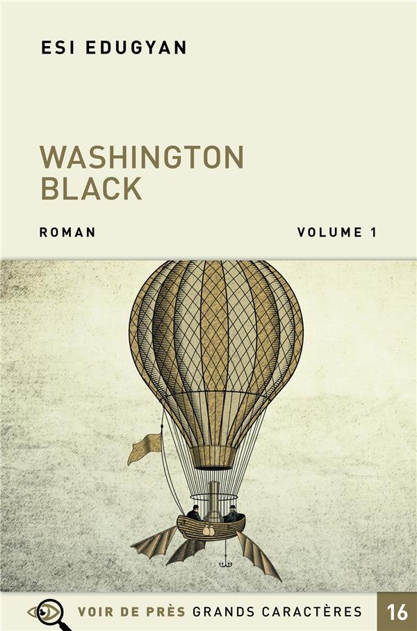 Washington black (1)