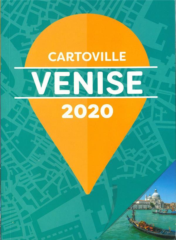 Venise (édition 2020)