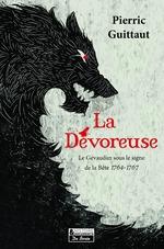 Vente Livre Numérique : La Dévoreuse  - Pierric Guittaut