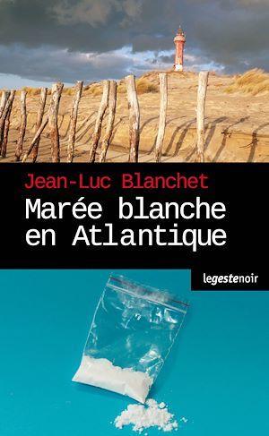 Marée blanche en Atlantique