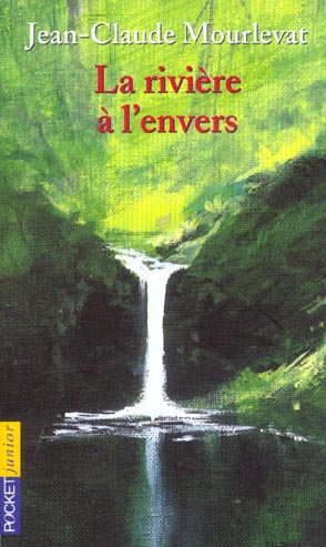 La rivière à l'envers T.1 ; Tomek