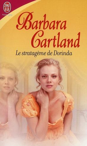 Le Stratageme De Dorinda