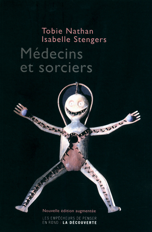 Médecins et sorciers