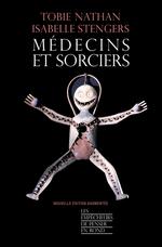Vente Livre Numérique : Médecins et sorciers  - Tobie Nathan - Isabelle STENGERS
