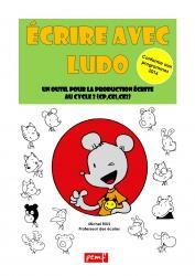 Nouveau fichier de base écrire avec Ludo allégé