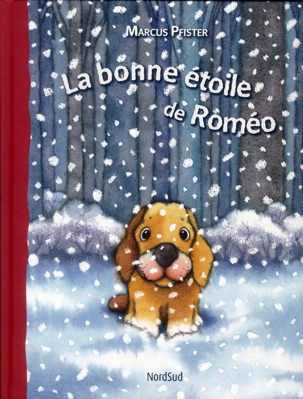 La Bonne Etoile De Romeo