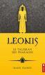 Leonis T.1 ; le talisman des pharaons