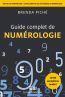 Guide complet de la Numérologie