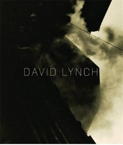 David Lynch The Factory Photographs