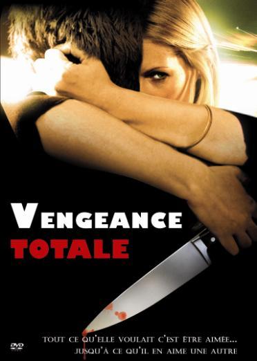 Vengeance totale