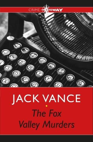 The Fox Valley Murders