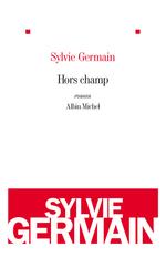 Vente Livre Numérique : Hors champ  - Sylvie Germain