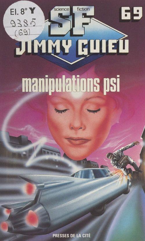 Manipulations psi