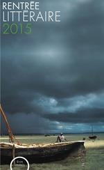 Vente EBooks : La rentrée littéraire 2015 des éditions Plon  - Luc Blanvillain - Denis TILLINAC - Sigolène Vinson - Brian Morton - Hafid Aggoune