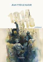 Vente EBooks : 1914-1918  - Jean-Yves Le Naour