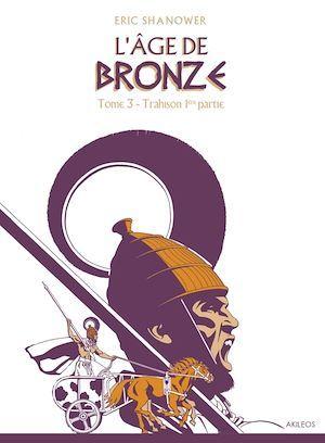 L'Age de bronze T3.1