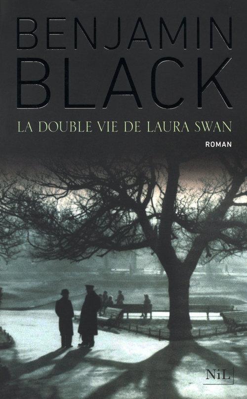La double vie de Laura Swan
