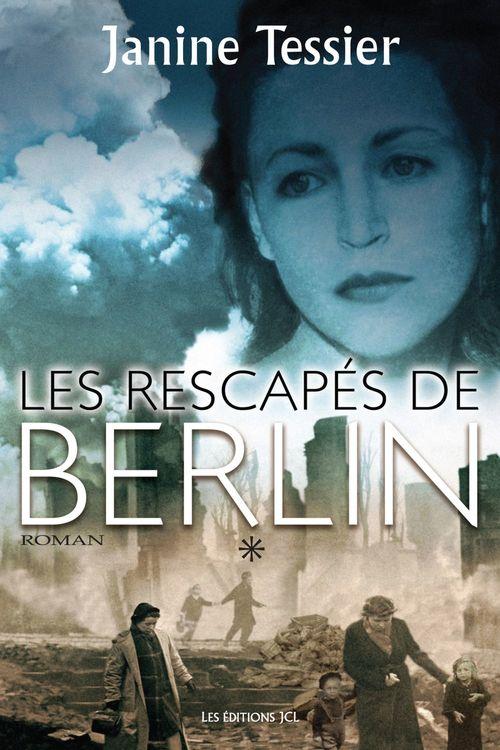 Les rescapes de berlin v 01