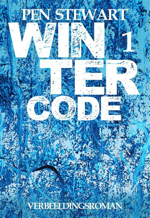 Wintercode