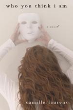 Vente Livre Numérique : Who You Think I Am  - Camille Laurens