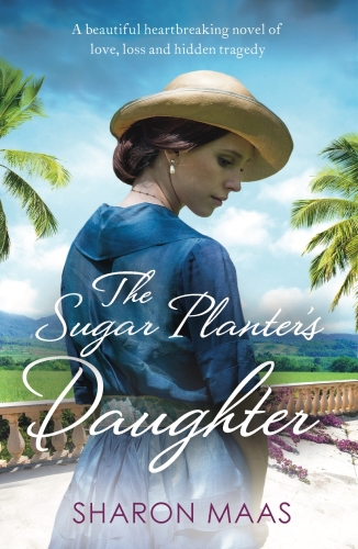 The Sugar Planter's Daughter