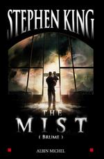 Vente EBooks : The Mist (Brume)  - Stephen King