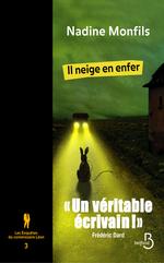 Vente Livre Numérique : Les enquêtes du commissaire Léon 3  - Nadine Monfils