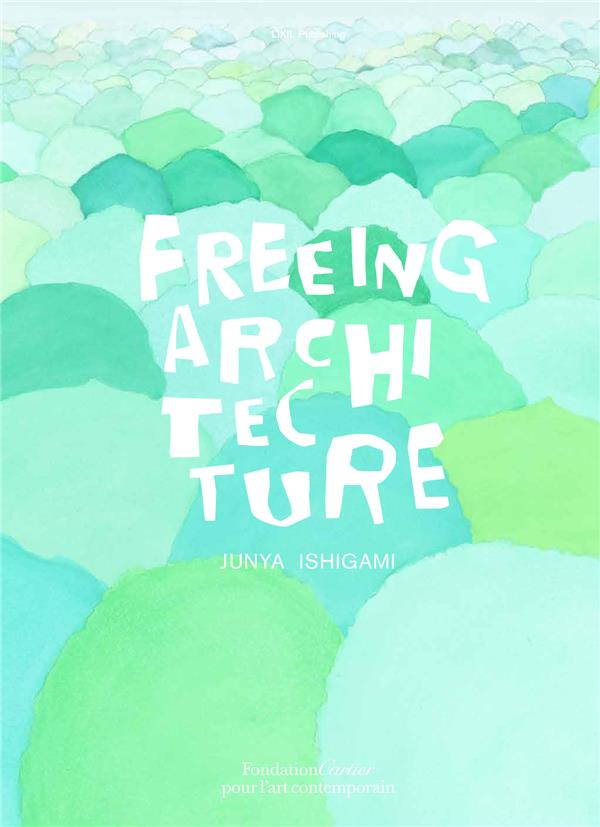 Freeing architecture