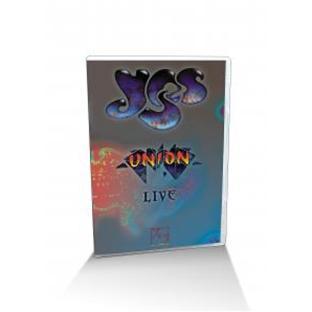 union (live)