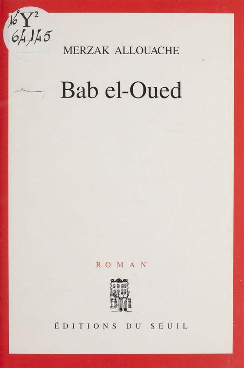 Bab el-oued