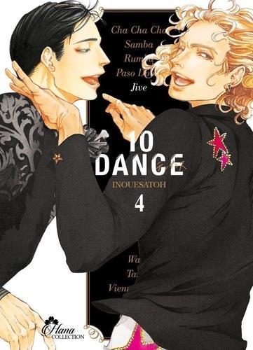 10 dance t.4