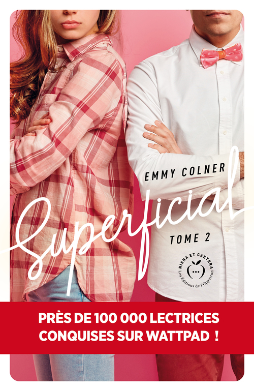 Superficial T.2