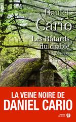 Vente Livre Numérique : Les Bâtards du diable  - Daniel CARIO