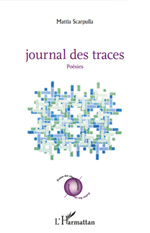 Journal des traces