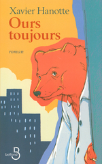 Vente Livre Numérique : Ours toujours !  - Xavier Hanotte