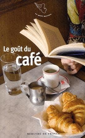 Le Gout Du Cafe