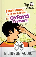 Vente EBooks : Florimond à la recherche du Oxford treasure  - Yves GREVET