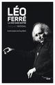 Léo Ferré ; la voix sans maître