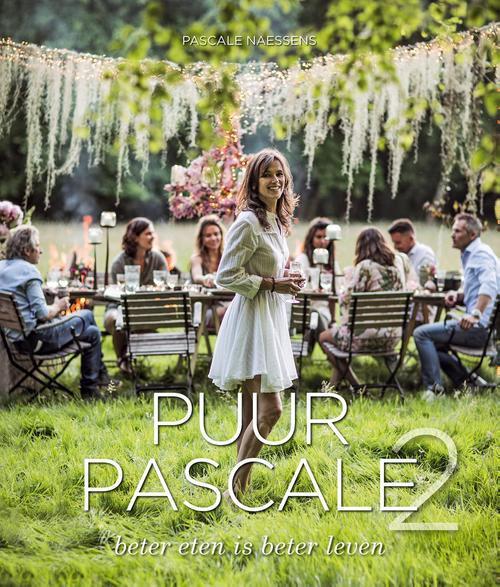 Puur Pascale - 2