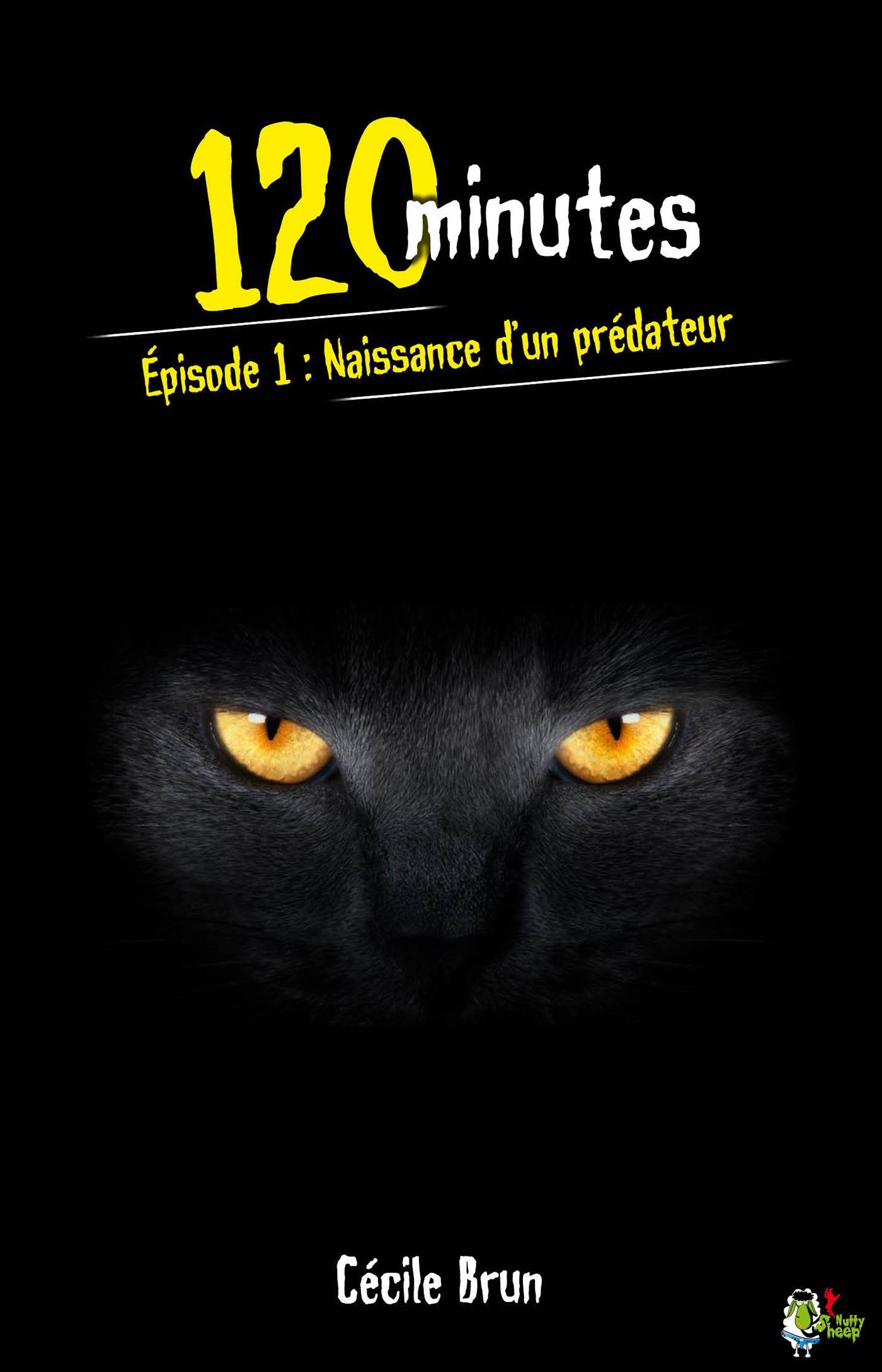 120 minutes, Épisode 1
