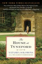 Vente EBooks : The House at Tyneford  - Natasha Solomons