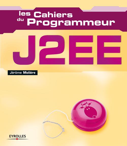 J2EE (2e édition) (2e édition)