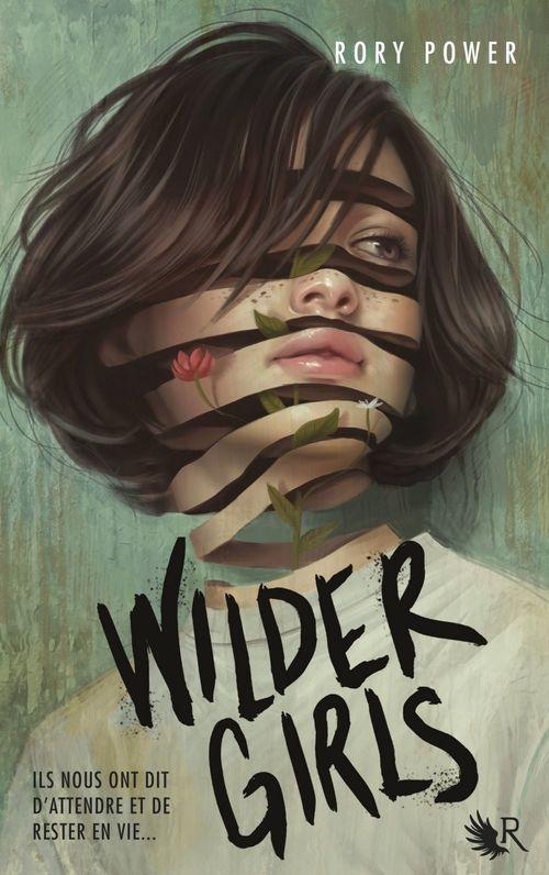 Wilder Girls - édition française