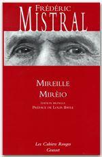 Mireille / Mirèio