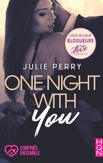 One Night With You